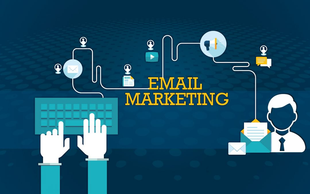Email marketing Tools 2021: It's not as Difficult as You Think