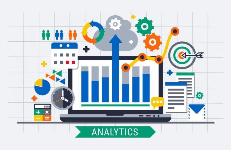 Data-Analytics-image