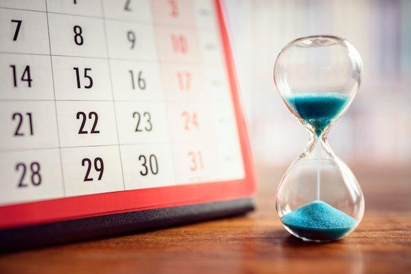 end-of-time-calendar