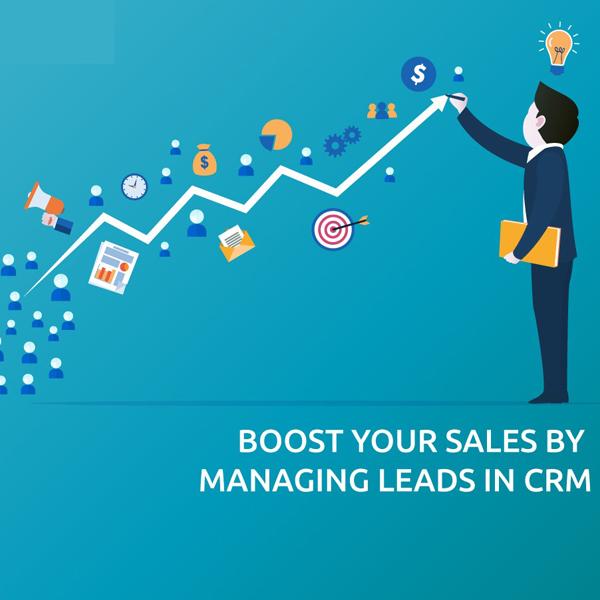 managing-leads-img