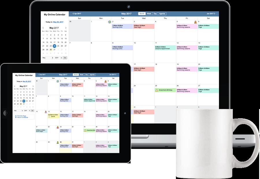online_calendars_img